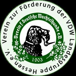Förderverein DW Hessen